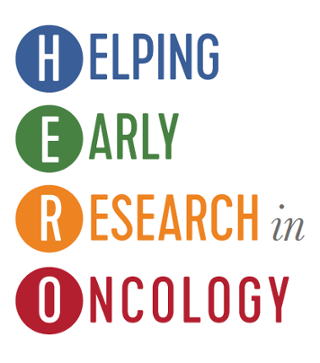 helping early research in oncology