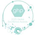 GHP Awards Winner