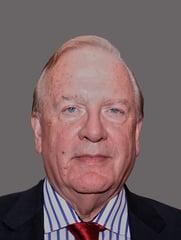 Joe Purvis headshot