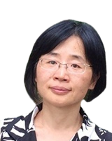 Wendy Wang Headshot - website