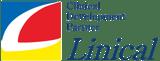Logo-Linical_OK