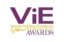 ViE Award Winner